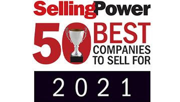 Selling Power List Pic