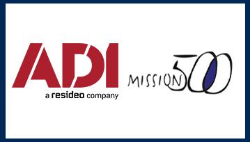 ADI Mission500 Fundraiser 2020