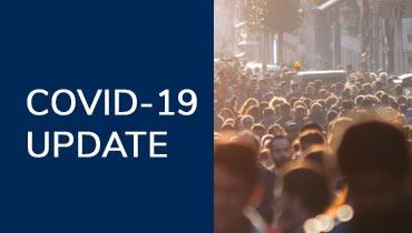 2020 ADI COVID-19 Updates